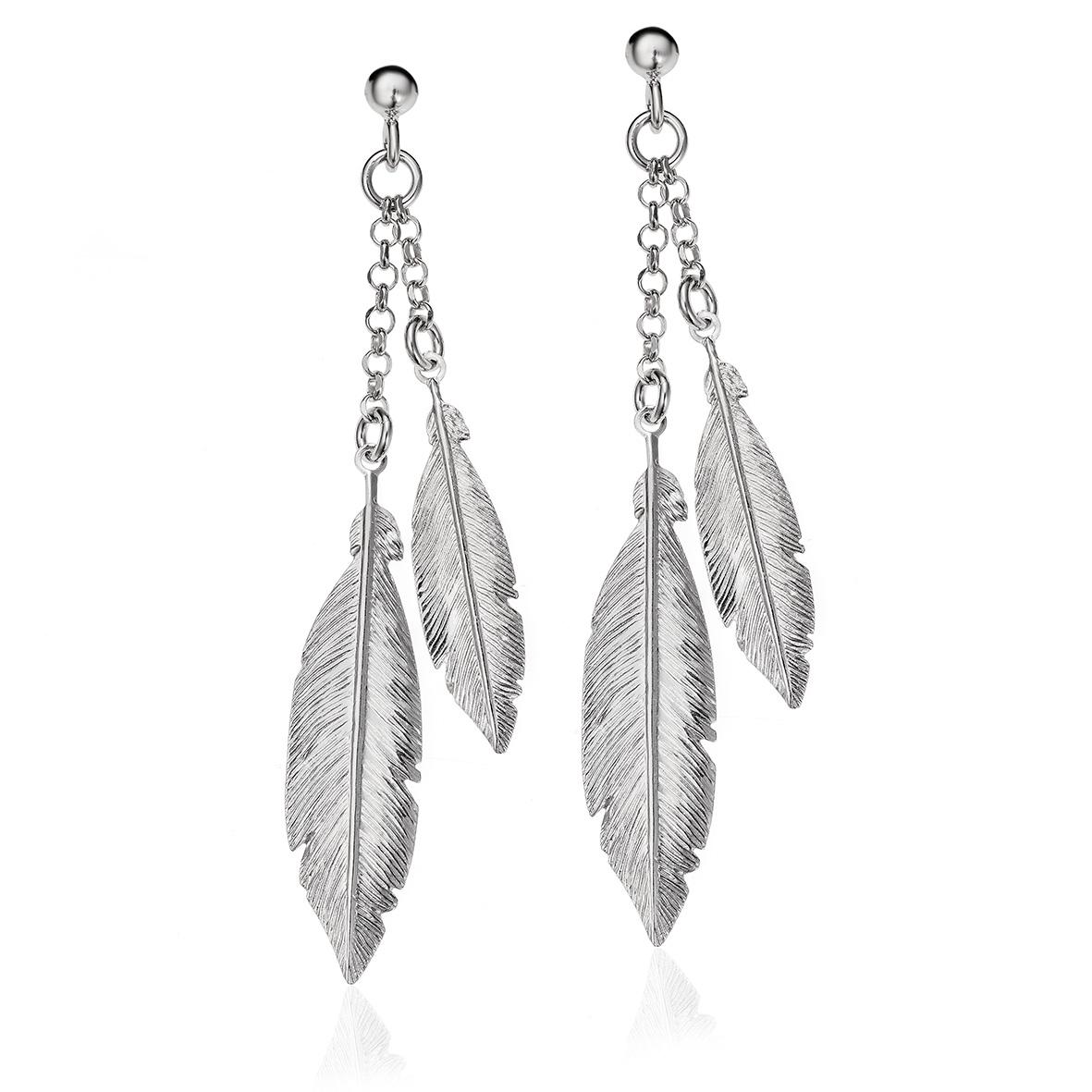 a72d132d6b86 Compra en nuestra tienda online con precios económicos.