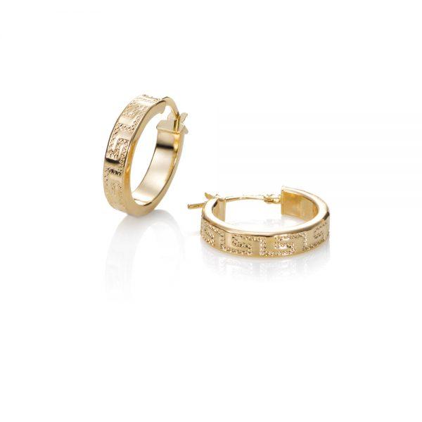 45800af5c705 Compra en nuestra tienda online con precios económicos.