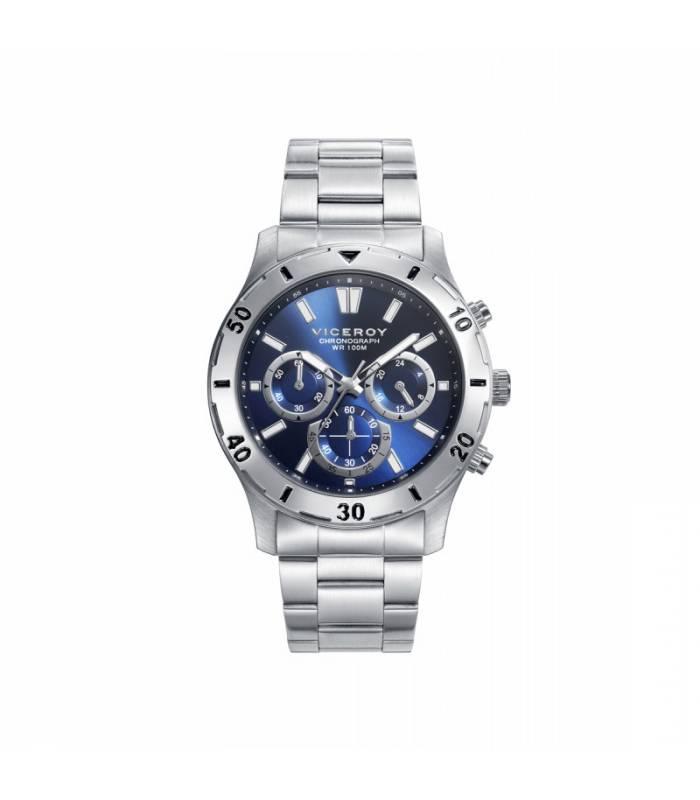 2649cb0047fa Compra en nuestra tienda online con precios económicos.